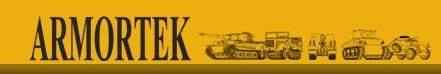 http://www.rag-mm.de/Links/Armortek-kl.jpg