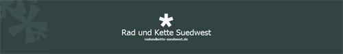 http://www.rag-mm.de/Links/Rad-und-Kette-Suedwest.jpg
